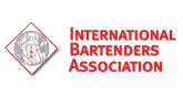 Fabbri 1905 is the official sponsor of the World Cocktail Championship 2013