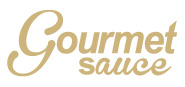 Gourmet Sauce: new flavours and new colours for your gelato shop