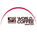 Fabbri plays a leading role in World of Coffee 2014